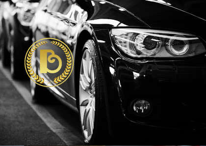 Affordable Limousine services Bay Area