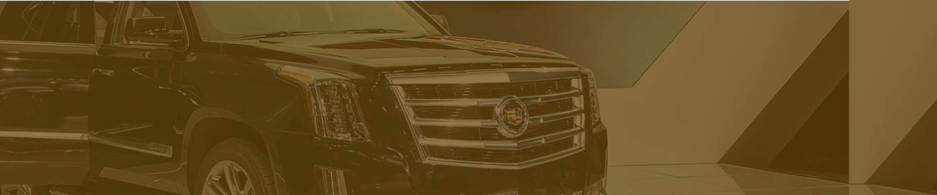 Affordable limousine services for the Sf Bay Area